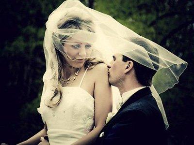 12星座的婚点在哪里