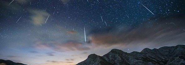 六月重大星相概述