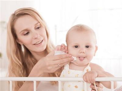 居住房与生育的关系