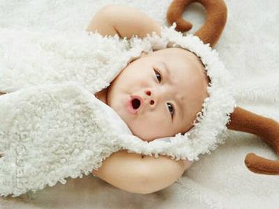 2015年羊宝宝幸运降生月份-2015羊宝宝哪月生好