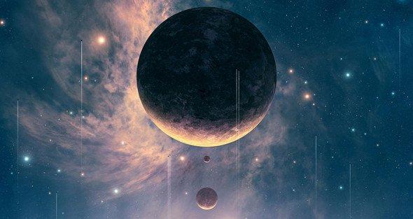 水星逆行期间需要注意的方面: