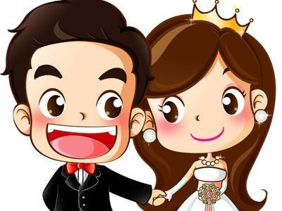 天府星:你的前任订婚/结婚了图片