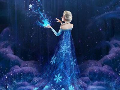 十二星座的绝世女王_个人_男生中心_新疆网白羊座新闻对一星座a女王图片