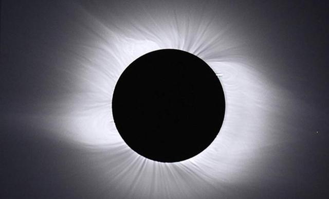 9月13处女座日食运