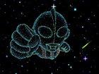 Astrolog32占星地图(ACG)的查看与使用方法