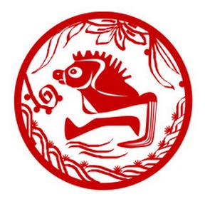 生肖马2015运势全解