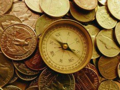 如何从占星论断财富
