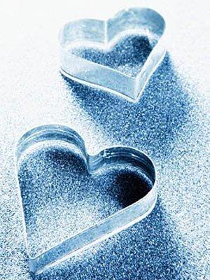 避暑测你的爱情态度