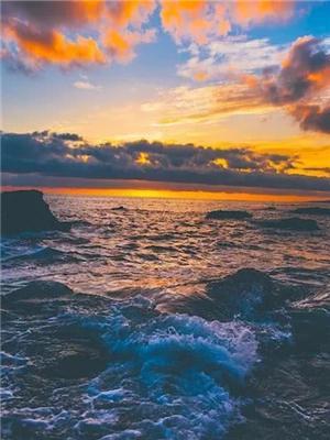 巨蟹座日食即将来临