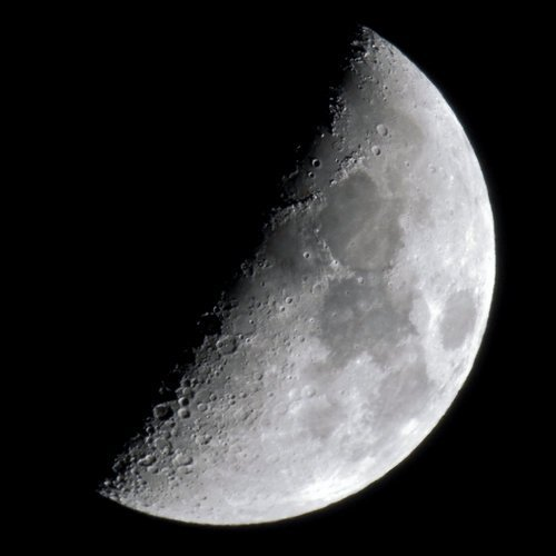 月亮星座的亲密散谈