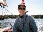 专访组合中点盘创始人约翰·汤立:一切皆周期