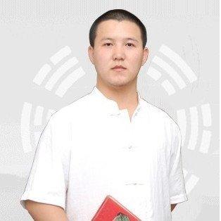董易奇老师访谈预告