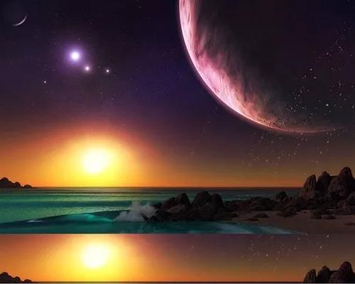 太月升如何定义性格