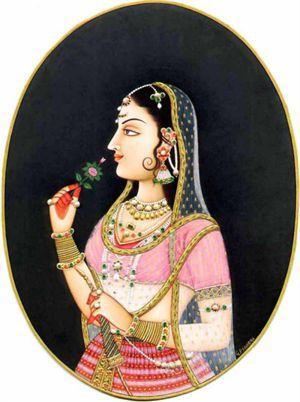 印度12生肖看你性格