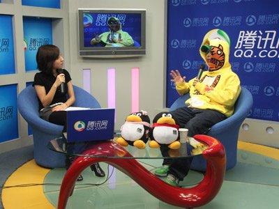 星座小王子谈2011年爱情运