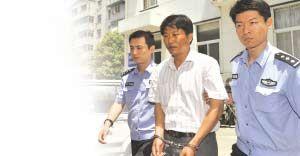 南京司机醉驾致5死4伤续:3年超速39次