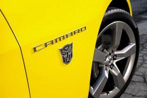 汽车衍生品的全盛时代 强强联合价值升级
