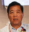 中国汽车工程学会 常务副理事长兼秘书长 付于武