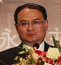 中国汽车技术研究中心首席专家 汽车工程院院长 王务林