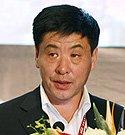 天津一汽夏利股份有限公司副总经理 张群