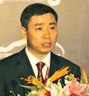 工信部产业政策司司长 辛国斌
