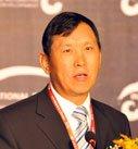 中国人保财险有限公司副总裁 贾海茂