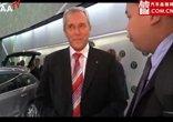 视频:2009法兰克福车展之斯柯达专访
