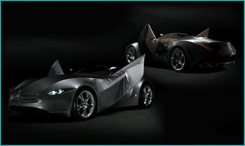 2009中国汽车饕餮60年 疯狂互动