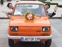 十五年中国私家车使用变迁调查