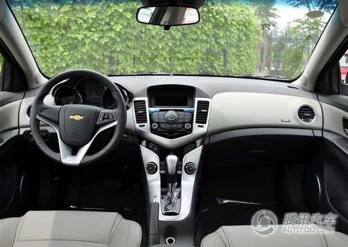 [帮您选车]2009年热销1.6L紧凑车型推荐