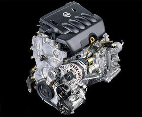新车磨合期油耗较高 正确磨合四点注意