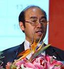 中国汽车技术研究中心汽车产业政策研究室主任 黄永和