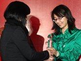 媒体组织奖:凤凰网