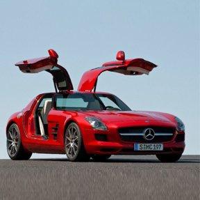 2010年将上市高级车及跑车解析_车周刊_腾讯汽车