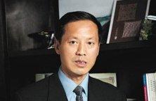 东本执行副总刘裕和退休 东风领导层大调