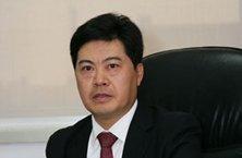 邹文超任长安副总裁 吴雪松带哈飞筹备组
