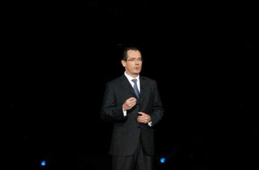 标致408将于本月25日在中国进行全球首发