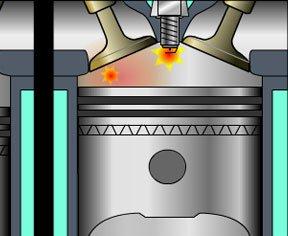 汽车维修知识讲堂-车身焊接方法