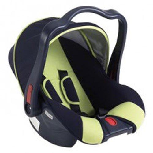 好孩子安全座椅系列产品