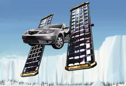 车企苦等政策破冰 购新能源车补贴成焦点