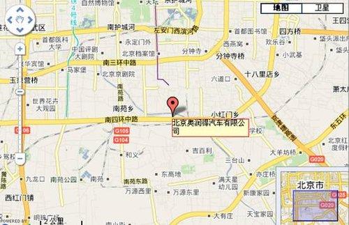 售63888-72888元 上海英伦SC715全面到店