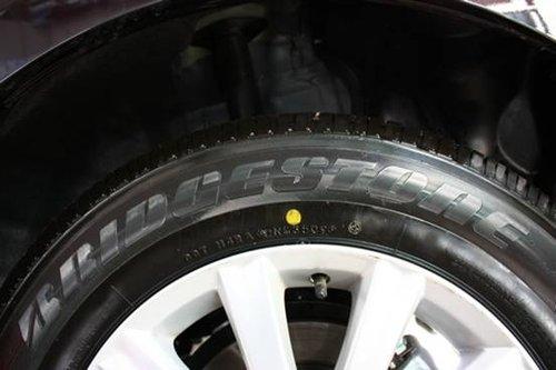 42.轮胎品牌