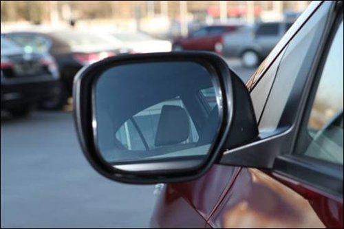 34.车外后视镜(反)