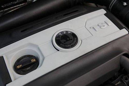 176.发动机