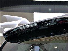预计售价约100万 雷克萨斯GX460今日上市