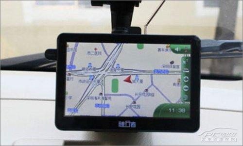 迎新春展销 杭州神行者GPS购机送礼