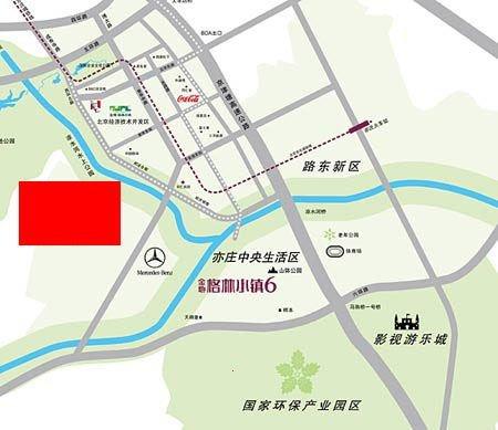 斥资15亿美元 吉利沃尔沃工厂或定北京