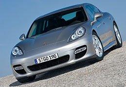 各国媒体人士评选出2010世界十大年度车型  _车周刊_腾讯汽车