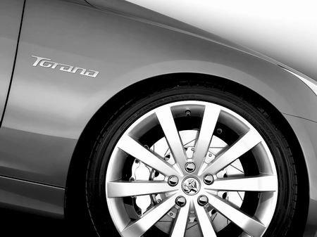 轮胎安全日常检查最重要 监控胎压是关键