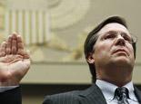 丰田汽车美国销售公司总裁兼首席运营官詹姆斯・伦茨